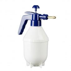 Pompaxx проф. распылитель 1000 ml, PE, белый, прозр.