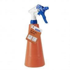 Бытовой распылитель  750 ml, PE оранжевый