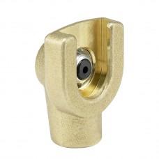 Накидная насадка slide-on-Typ G 1/8'', M-/T-пресс-масленки 16 мм