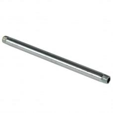 Трубка прямая M 10 x 1 a 150 мм