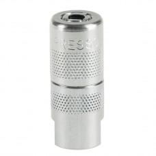 Насадка M 10 x 1 i Ø 15 mm, с вентилем
