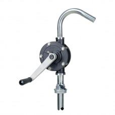 Роторный бочковой насос. PPS-PTFE  SRL 1020-22 л/мин