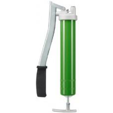 """Смазочный шприц PRELIxx 2014.1 G 1/8"""", зеленый"""