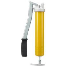 "Смазочный шприц PRELIxx 2014.1 G 1/8"", желтый"