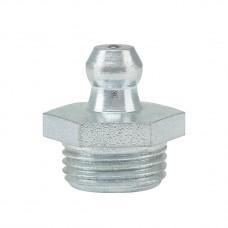 Пресс-масленка H1,прямая, M 12 x 1-VZ-SK-SW 14
