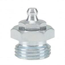 Пресс-масленка H1, прямая, G 1/2''-VZ-SK-SW 22