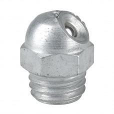 Пресс-масленка конусная D2, M 10 x 1,5-VZ-SK-SW 11