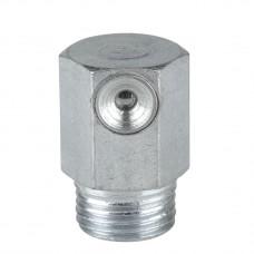 Пресс-масленка конусная D3, M 10 x 1-VZ-SK-SW 11