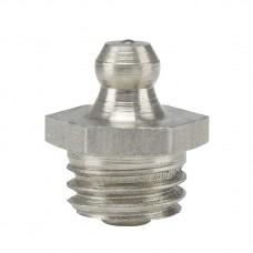 Пресс-масленка H1, M 12 x 1,75-VA-SK-SW 14, нержавеющаясталь