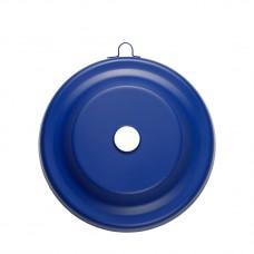 Крышка для емкостей 5 - 10 кг, Ø 252 mm