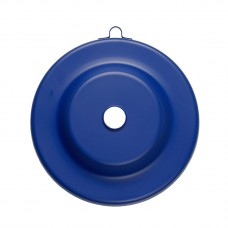 Крышка для емкостей 5 - 10 кг Ø 282 mm
