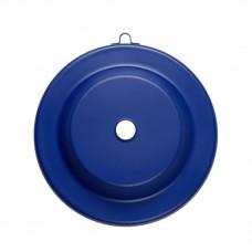 Крышка для емкостей 15 - 20 кг, Ø 342 mm