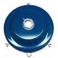 Крышка для емкостей 25 кг, Ø 385 mm