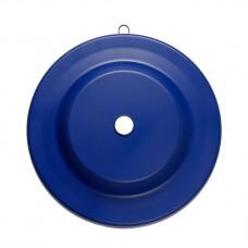 Крышка для емкостей 25 - 60 кг Ø 385 mm