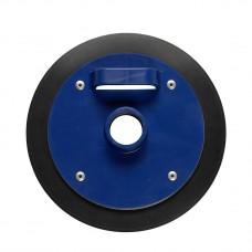Прижимной диск для емкостей 5 кг, Ø 180 - 210 mm