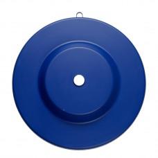 Крышка для емкостей 50 - 60 кг Ø 450 mm