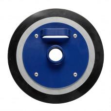 Прижимной диск для емкостей 10 кг, Ø 210 - 240 mm