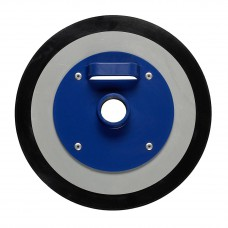Прижимной диск для емкостей 15 кг, Ø 240 - 270 mm
