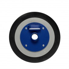 Прижимной диск для емкостей 18 кг JOKEY GDE, Ø 240 - 290 mm