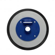 Прижимной диск для емкостей 20 кг, Ø 270 - 290 mm