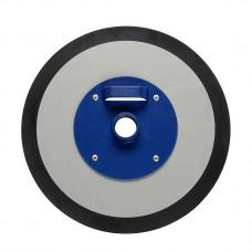 Прижимной диск для емкостей 25 кг, Ø 310 - 335 mm