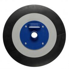 Прижимной диск для емкостей 25 кг, Ø 300 - 350 mm