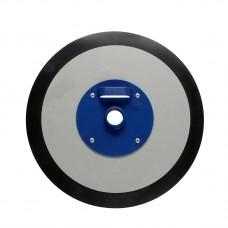 Прижимной диск для емкостей 50 кг, Ø 335 - 385 mm