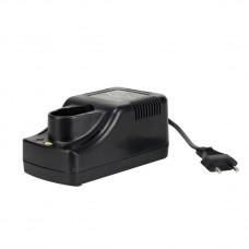 Зарядное устройство 220В для аккумулятора 18 В (18 041)