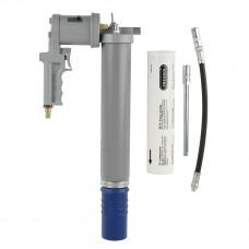 PNEUMAxx, шприц пневматический автоматический, комплект