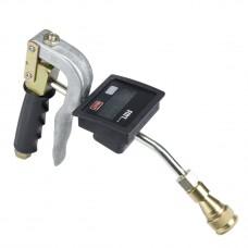 Счетчик смазки, G1/8, для централизованных систем смазки