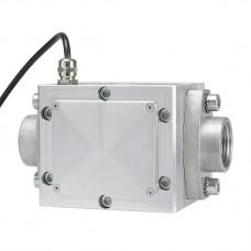 Импульсный датчикдизтоплива, цифровой, 100 л/мин