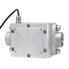 Импульсный датчикдизтоплива, цифровой, 150 л/мин