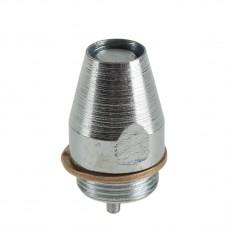 каплеотсекатель M 16 x 1 a, Ø 20 mm
