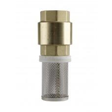 Комплект, обратный клапан 19892 и фильтр 23 180 - для  23 158 959
