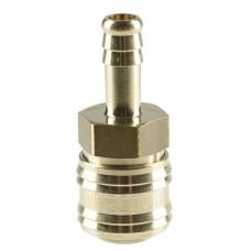 Быстроразъемное соединение Rectus, Typ 26, разъем 9 мм нар.