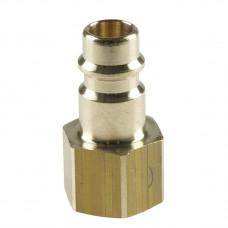 "Штекер, G 3/8"" i, SW 19 mm,  для разъема Rectus Typ 26"