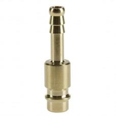 Штекер, 6 мм нар., для Rectus Typ 26