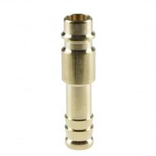 Штекер, 9 мм нар., для Rectus Typ 26