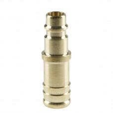 Штекер, 13 мм нар., для Rectus Typ 26