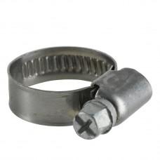 Зажим 12 - 20 мм