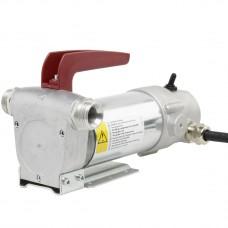 MOBIMAxx насос для дизтоплива, 60 л/мин, 12В, клеммы
