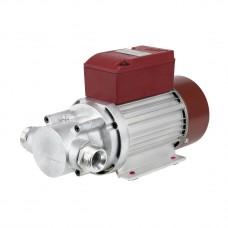 Насос для дизтоплива, 60л/мин, 220В