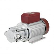 Насос для дизтоплива, 100л/мин, 220В