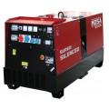 Дизельная электростанция 36 кВА / 28.8 кВт в кожухе - GE 40V SX-EAS