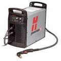 Установка для ручной плазменной резки - Powermax 105 (аналог 1650)