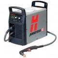 Аппарат для ручной/механизированной плазменной резки Hypertherm Powermax 65 с резаком 7,6м