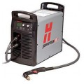 Аппарат для ручной/механизированной плазменной резки Hypertherm Powermax 105 с резаком 7,6м