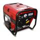 Сварочные агрегаты 150-200 А