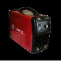 Инвертор для ручной дуговой сварки Flama MAXIARC 160LT