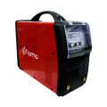 Инвертор для ручной дуговой сварки Flama MAXIARC 320LT